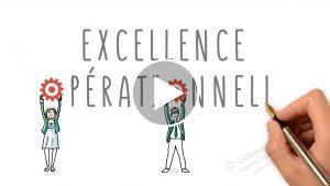 5/19 5 - L'excellence opérationnelle