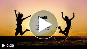 voeux-2019-originaux -videostorytelling