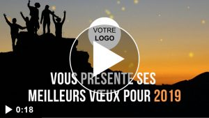 carte-de-voeux-originale-2019-videostorytelling