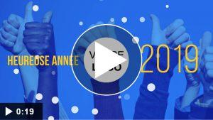 voeux-professionnels-2019-videostorytelling