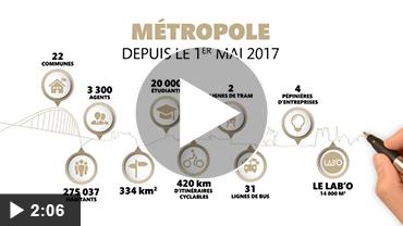 marketing-territorial-vidéo-passage-orléans-métropole_videostorytelling