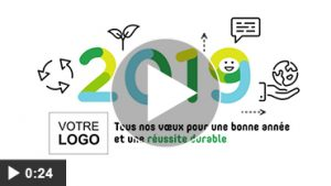 carte-de-voeux-developpement-durable_videostorytelling