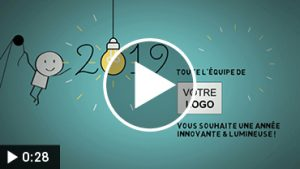 carte-de-voeux-innovation-2019_videostorytelling