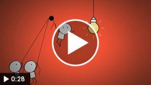 carte-de-voeux-vidéo-dessinée-2019_videostorytelling