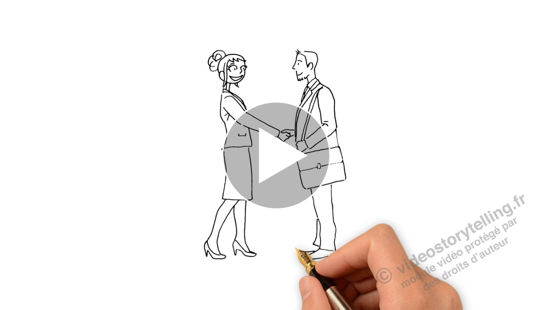 8 - La passion de satisfaire nos clients