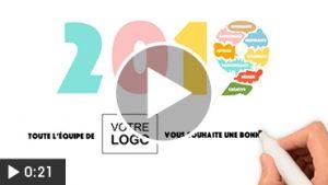 carte_de_voeux_entreprise_2019_videostorytelling