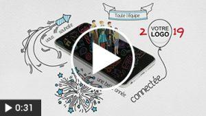 carte_voeux_nouvelle_technologie_2019_videostorytelling