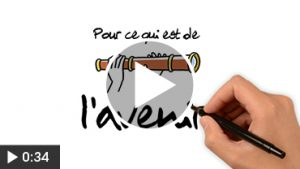 eCard-en-bande-dessinée-pour-entreprise-innovante-videostorytelling