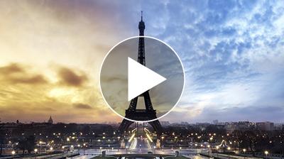 carte-de-voeux-animee-professionnelle-paris-videostorytelling