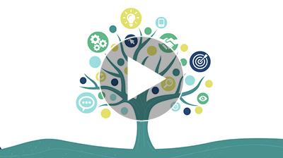carte-voeux-video-pro-livraison-rapide-videostorytelling
