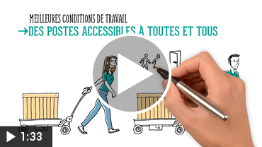 exemple-video-dessinee-animation-sensibilisation-egalite-professionnelle-agence-videostorytelling