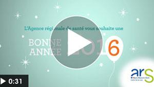 exemple-motion-design—ars-centre-val-de-loire-agence-videostorytelling