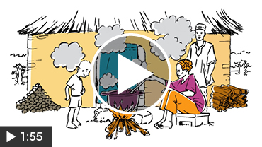exemple-video-dessinee-draw-my-life-nafa-nanaa-agence-videostorytelling