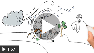 exemple-video-draw—my-life-assurances-videostorytelling
