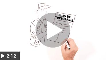 video-dessinee-pedagogique-assurances-agriculteurs-credit-agricole-agence-videostorytelling