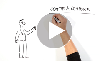 video-draw-my-life-credit-agricole-banque-assurances-agence-videostorytelling