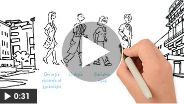 exemple-video-scribing-storytelling-voeux-diaconesses-croix-saint-simon-videostorytelling