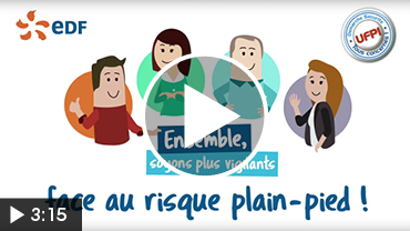 exemple-motion-design-edf-ufpi-risque—plain-pied-agence-videostorytelling