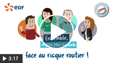 exemple-motion-design-edf-ufpi-risque-routier-agence-videostorytelling
