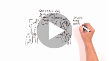 exemple-videotelling-premier-emploi-credit-agricole-videostorytelling