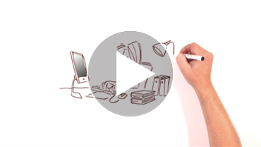 video-scribing-compte-a-composer-credit-agricole-agence-videostorytelling