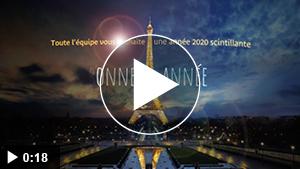 carte-de-voeux-animee-paris-videostorytelling
