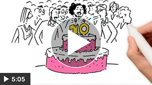 exemple-video-scribing-storytelling-evenementiel-anniversaire-entreprise-videostorytelling