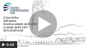 exemple-video-dessinee-pedagogique-centre-dermatologique-gruffaz-videostorytelling