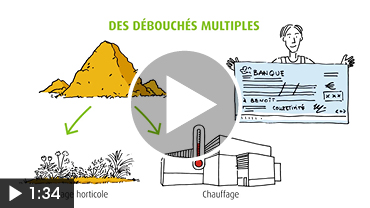 video-draw-my-life-inobioma-chambre-dagriculture-normandie-agence-videostorytelling