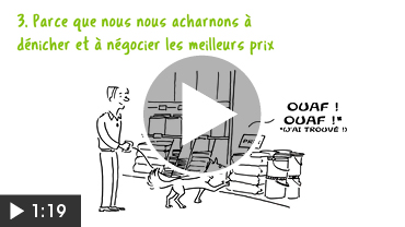 exemple-video-dessinée-quiz—constructeur-immobilier-maison-a-vivre-videostorytelling