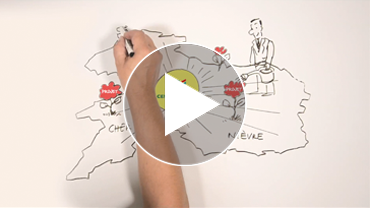 exemples-video-scribing-banque-mutualiste-credit-agricole-videostorytelling
