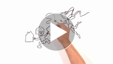 videoscribing—projets-logement-credit-agricole-agence-videostorytelling