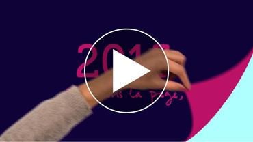 exemple-video-dessinee-voeux-neologis-agence-videostorytelling