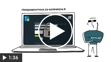 video-dessinée-presentation-site-internet-ventes-privées-credit-agricole-videostorytelling