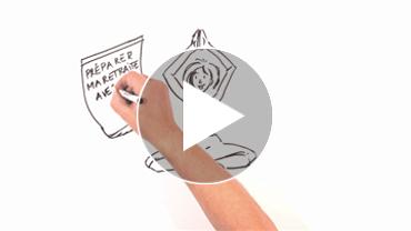 exemples-video-telling-preparer-retraite-credit-agricole-videostorytelling