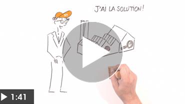 video-dessinee-solution-produit-service-agence-videostorytelling
