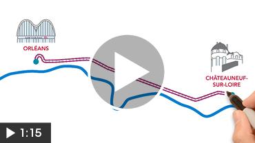 exemple-video-dessinée-explicative-fonctionnement-voie-unique-sncf-reseau-videostorytelling