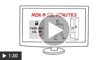 exemple-video-dessinée-lancement-produit-bail-minutes-sng-videostorytelling