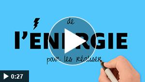 exemple-voeux-2021-en-vidéo-énergie-optimisme-néologis