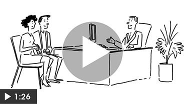 exemple-video-dessinée-explicative-e-mandat-sng-videostorytelling
