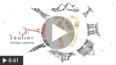 video-dessinee-carte-de-voeux-cabinet-avocats-soulier-agence-videostorytelling