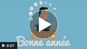 exemple-motion-design-uimm-agence-videostorytelling
