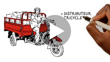 video-dessinee-presentation-entreprise-cacomiaf-agence-videostorytelling
