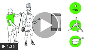 exemple-video-dessinée-lancement-application-mobile-custom-coaching-videostorytelling
