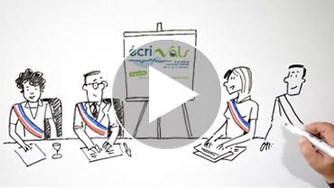 Exemple-video-pedagogique-risque-innondation-vals-de-lorleanais-ecrival-videostorytelling
