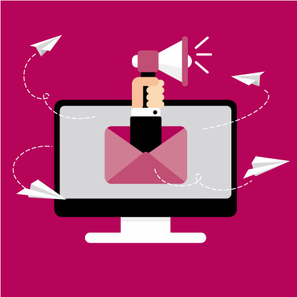 envoyer-carte-vœux-animée-par-mail-videostorytelling