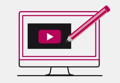 realisation-draw-my-life-entreprise-agence-videostorytelling