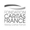 agence-storytelling-vidéo-logo-fondation-caritas-france- videostorytelling