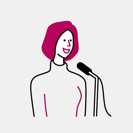 draw-my-life-professionnel-enregistrement-voix-parlée-videostorytelling