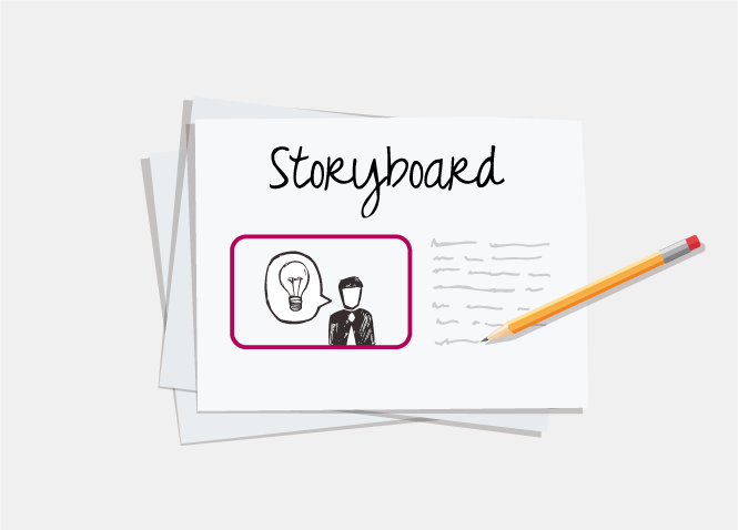 draw-my-life-professionne-créationl-storyboard-videostorytelling